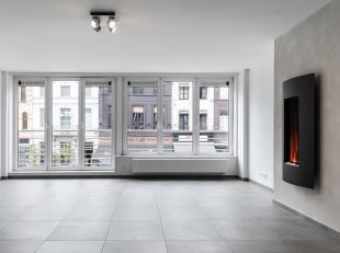 Appartement à louer                     à 8800 Roeselare