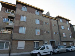 Instapklaar energiezuinig appartement op centrale ligging.<br /> Indeling: inkom, 2 slaapkamers, woonkamer met open keuken, berging, terras, toilet, b