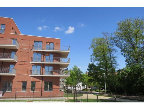 Appartement te koop in Roeselare, € 180.500