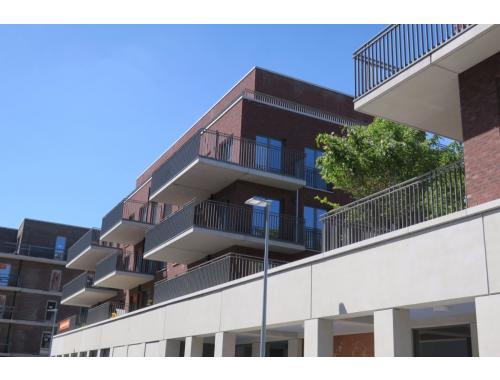 Appartement te koop in Roeselare, € 353.000