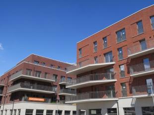 """""""Groen woonplezier in de stad"""":Altijd graag in een groene en energiezuinige buurt willen wonen?<br /> Aan het Noordhofpark, in hartje Roeselare, bouwt"""
