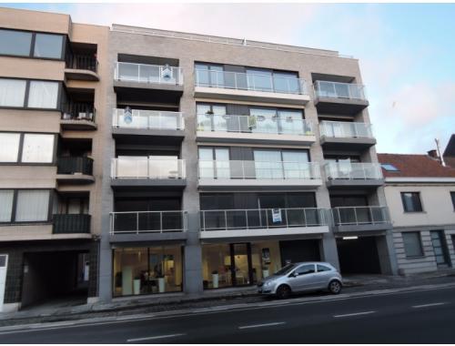 Appartement te koop in Roeselare, € 139.000