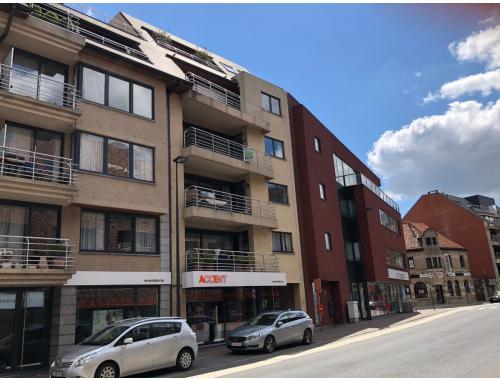 Appartement te koop in Roeselare, € 330.000