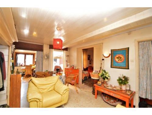 Woning te koop in Watou, € 135.000