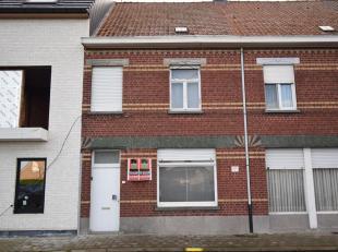 Maison à vendre                     à 8850 Ardooie