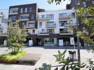 DE MUNT 17 BUS 1.2 TE ROESELARE<br /> Recent nieuwbouw appartement in het nieuwe complex De Munt in het centrum van Roeselare.<br /> Slechts 200 meter