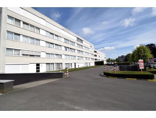 Appartement à louer à Roeselare, € 625