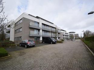 DOMEIN 'T EYCKENBOS - RUMBEKE<br /> Exclusief appartement op een privaat domein palend aan het Sterrebos, vlot bereikbaar maar met oog voor rust en co