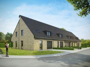 Huis Verkocht                     in 8820 Torhout