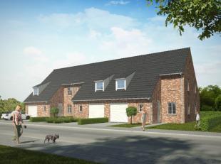 Huis te koop                     in 8820 Torhout