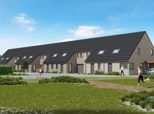 Huis te koop                     in 8450 Bredene