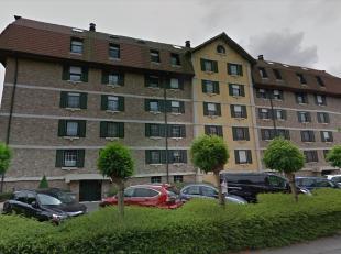 Appartement à louer                     à 8870 Emelgem