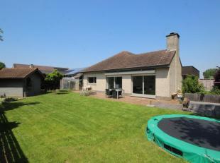 Maison à louer                     à 8908 Vlamertinge