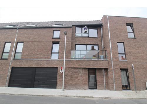 Appartement à louer à Dikkebus, € 595