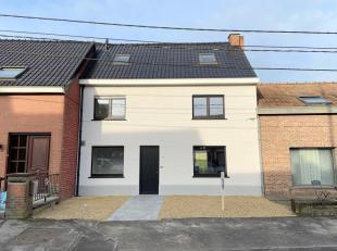 Maison à vendre                     à 8908 Vlamertinge