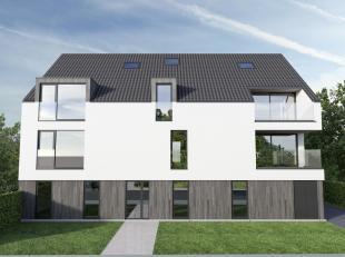 Appartement à vendre                     à 8906 Elverdinge