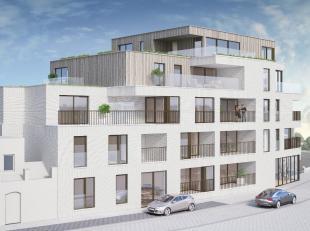 Rekhof Residentie Rekhof is tof wonen in centrum Poperinge op een kwalitatieve manier. Trots stellen we Residentie Rekhof aan je voor. Het nieuwe woon