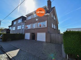Deze charmante en karaktervolle woning bevindt zich in Bissegem, op slechts 5 minuten van Kortrijk centrum en vlakbij belangrijke invalswegen.Op het g