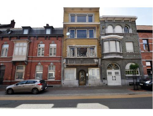 Maison à vendre à Menin, € 199.000