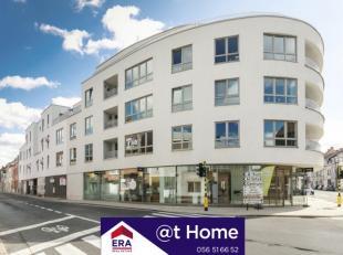 Appartements neuf dans le centre.Avec 1, 2 ou 3 chambres.Possibilité d'acheter une garage ou place pour stationer la voiture en surplus.Visitez