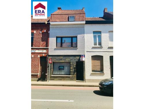 Maison à vendre à Menin, € 119.000