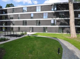 Appartement à louer                     à 9051 Sint-Denijs-Westrem