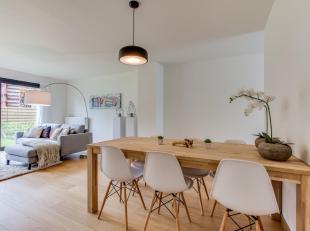 Huis Verkocht                     in 9000 Gent