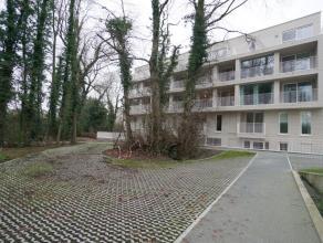 Instapklaar en energiezuinig nieuwbouwappartement met 2 slaapkamers, bureau (of 3e kamer) en 2 terrassen, is gelegen binnen de nieuwe woonsite Clemens