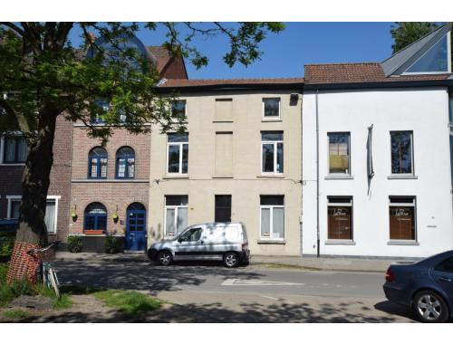 Woning te koop in Gent, € 225.000