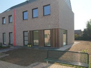 ENKEL BEZOEK MOGELIJK DOOR ONDERSTAANDE LINK VOLLEDIG EN CORRECT IN TE VULLENhttps://goo.gl/forms/ZkKseEkXYn5tXauK2Deze prachtige nieuwbouwwoning is g