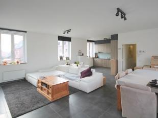 Appartement à louer                     à 9185 Wachtebeke