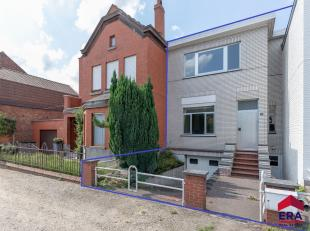 Maison à vendre                     à 9042 Sint-Kruis-Winkel