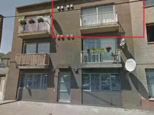 ENKEL BEZOEK MOGELIJK DOOR ONDERSTAANDE LINK VOLLEDIG EN CORRECT IN TE VULLENhttps://goo.gl/forms/ZkKseEkXYn5tXauK2Verzorgd appartement met 2 slaapkam