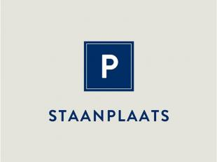 2 bovengrondse parkeerplaatsen te koop in het centrum van Melle. Vraagprijs: 8.000 euro per staanplaats. De parkeerplaatsen zijn vlot bereikbaar en he