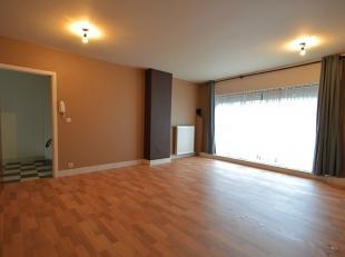 Appartement à louer                     à 8580 Avelgem