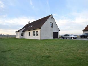 Maison à louer                     à 9800 Meigem