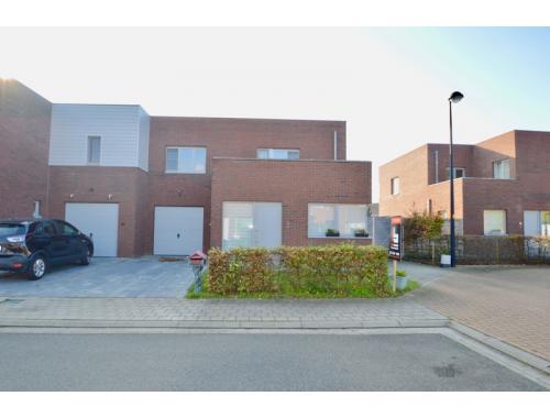 Woning te koop in Kuurne, € 295.000
