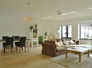 Appartement met 3 slaapkamers te huur in Gent (9000) | Hebbes & Zimmo