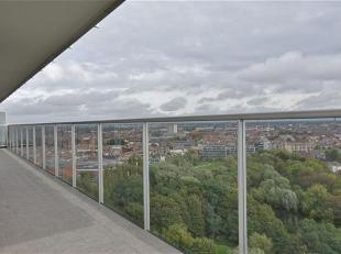 GENT - Spinmolenplein 251: op zoek naar een exclusief gerenoveerd appartement te huur in Gent? Dan is dit pand mogelijks iets voor u. <br /> De belang