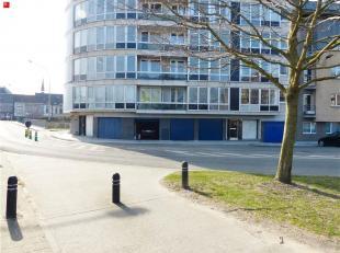 GENT - Visserij 229: Op zoek naar een ruim bemeubeld appartement te huur in Gent? Dan is dit pand mogelijk iets voor u.<br /> De belangrijkste troeven