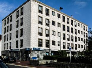 Appartement à vendre                     à 9180 Moerbeke-Waas