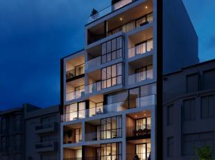 Appartement à vendre                     à 8660 De Panne