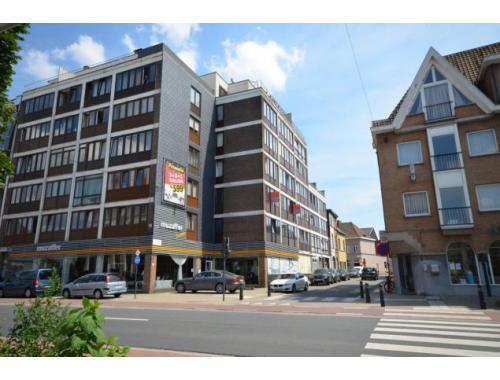 Appartement à vendre à Sint-Amandsberg, € 192.000