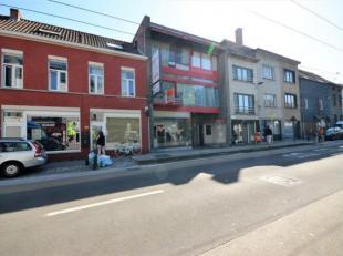Bedrijfsvastgoed te koop                     in 9040 Sint-Amandsberg