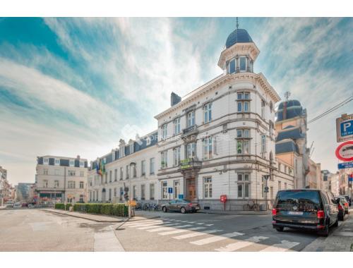 Bureaux à vendre à Gent, € 1.750.000