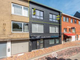 Appartement à vendre                     à 9660 Nederbrakel