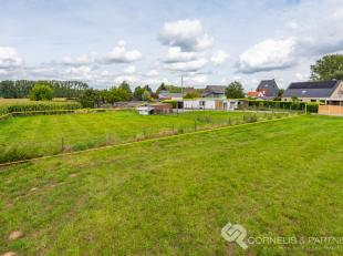 Maison à vendre                     à 9506 Smeerebbe-Vloerzegem