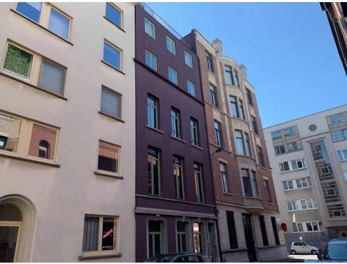 Appartement te koop in Antwerpen, € 249.900