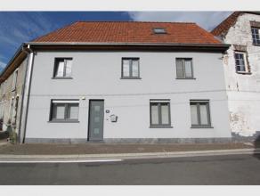 Bent u opzoek naar een huis ZONDER renovatie -of opfrissingswerk aan? Dan is deze charmante woning ideaal voor U! De woning, gelegen in Zulte, is 100%