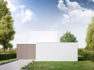 TE KOOP - Villa Red te Zottegem <br /> <br /> Rustig gelegen perceel te Rodestraat 88, Zottegem met een oppervlakte van 2.239 m2.<br /> <br /> Hier bo